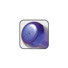 CC SolaPearl Aqua Purple