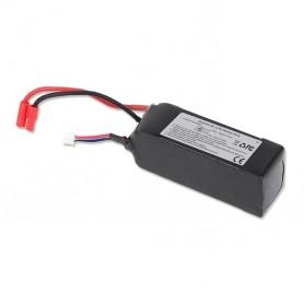 LiPo ack 11,1 5200mAh QR X350 Pro
