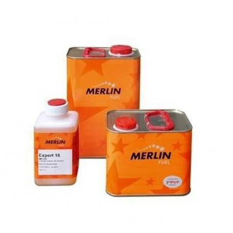 Merlin Lube 5, 1l