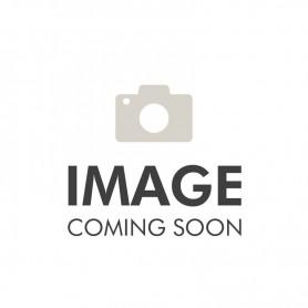 Kullager 5x11x4 gummitätad (10)