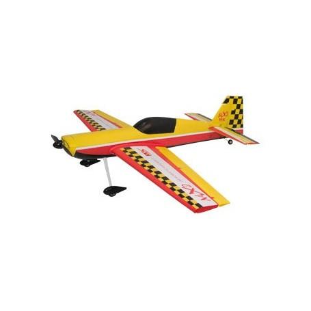 RCS MX2 Aerobatic EPO RTF 35Mhz