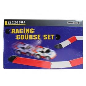 Racing Course Set