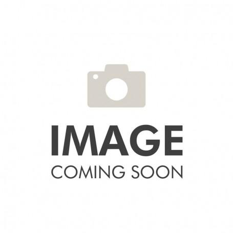 Drivaxel bak (Dogbone) 96mm