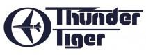 Thunder Tiger
